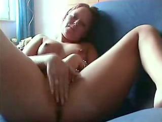 avid masturbation porn