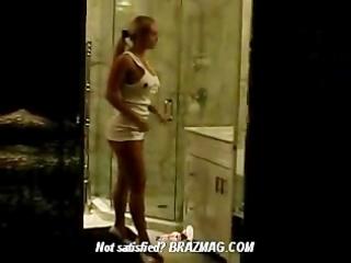 sextape - nicole austin (american actress -