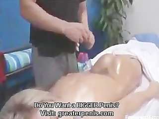 generous tip gived by kiara diane... hawt sex act