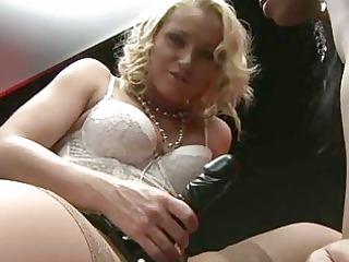 kathias exotic headmistress
