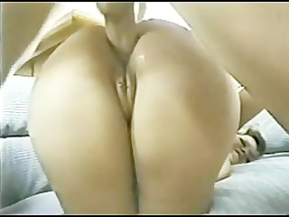 super anal fuck with julie tawney