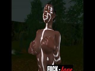 fuck love:chronicles of noah clip 310