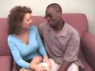 janet mason interracial
