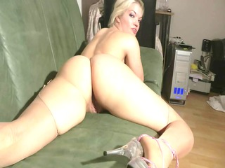 please cum on her sexually concupiscent a-hole!!!