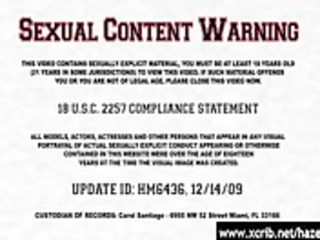 haze him - homosexual college porn fucking clip54