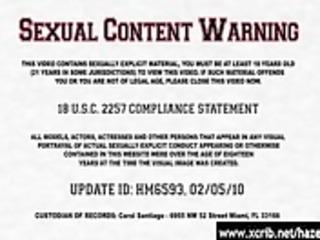 haze him - homo college porn fucking clip102