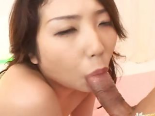 oriental cutie from korean screwed hard