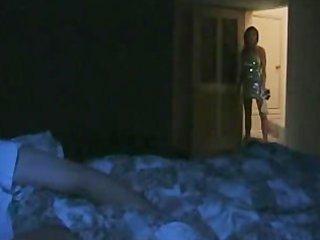 chamber of bitches movie pornworld - scene 8