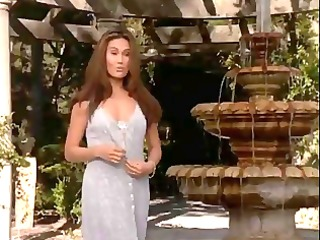 tia carrere my teachers wife full dream