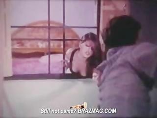sextape - riya sen (indian film actress and model)