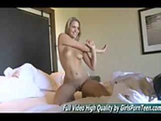 jessica valentine blond fetish orgasms visible