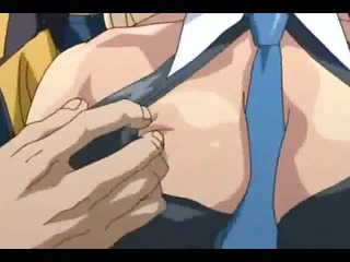 hentai mother i cutie receives screwed hard on