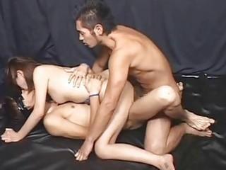 japan bisex hawt sex  0