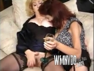 matures in nylons have a fun a team fuck