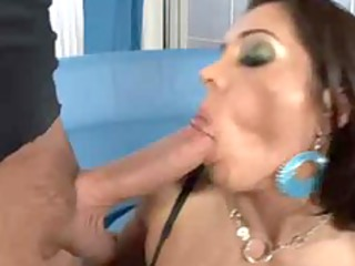 francesca le breasty older d like to fuck