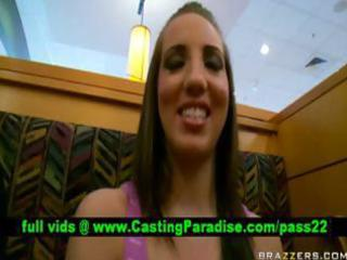 kelly divine pornstar flashing and receives