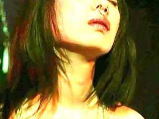 oriental servitude dreams 7 - scene 9