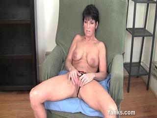 mother id like to fuck kassandras uninhibited