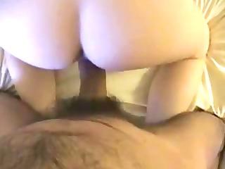 jenna rimming, engulfing &; fucking her fwb