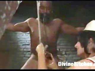 fetish nurse bitch goddess and villein