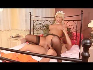 nasty maids 6-9
