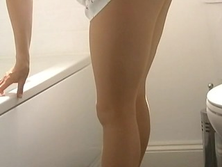 english big beautiful woman hose d like to fuck
