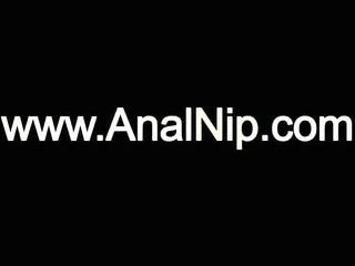 real wench anal sex from japan mongolian
