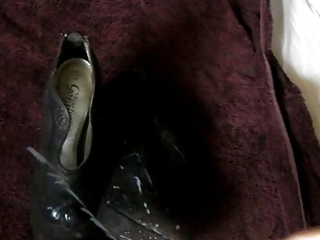 ebay heels