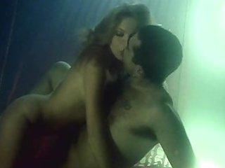 underwater sex - alright!