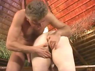 large pretty woman german mature rough fucking