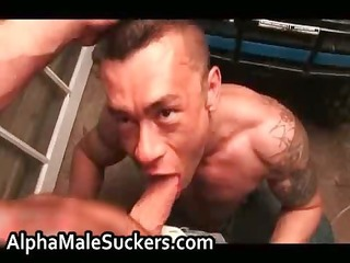 axel ryder and lee heyford ass drilling part6