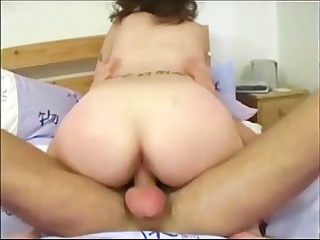 a indecent non-professional fuck