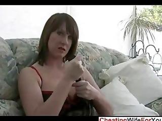 lascivious british sadomasochism teaser