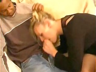 nympho interracial french pair share a gal xxx