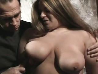 corporalist tortures moist vagina