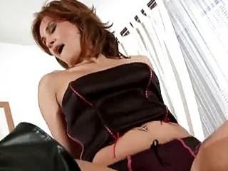 lesbo ding-dong sex tool wonderland