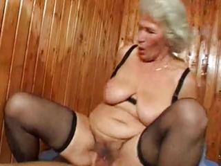 old granny needs sex 10 wear-tweed